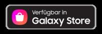 Der Diskrete Plan bei Samsung Galaxy Store