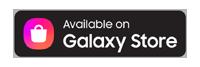 The Discreet Plan on Samsung Galaxy Store