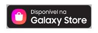 O Plano Discreto no Samsung Galaxy Store