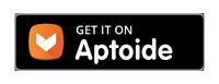 Le Plan Discret sur Aptoide