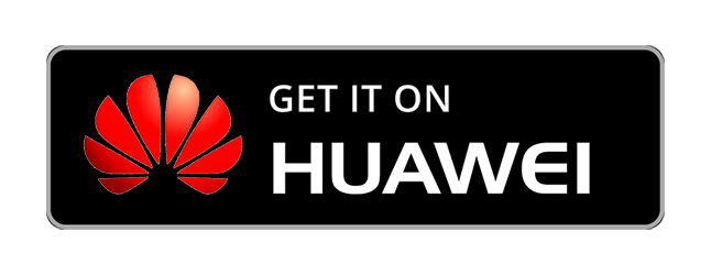 Le Plan Discret sur l'App Gallery Huawei